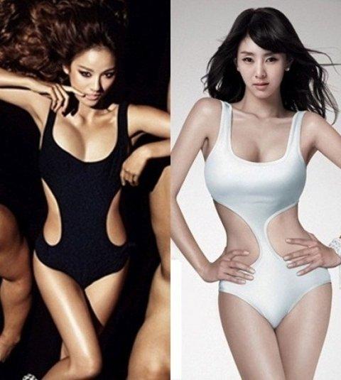 https://mongoliankoreanpop.files.wordpress.com/2012/04/bikini.jpg?w=269