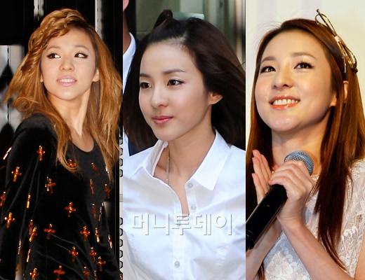 http://mongoliankoreanpop.files.wordpress.com/2012/05/mt_1337822343_160048030_1-1.jpg?w=578&h=444