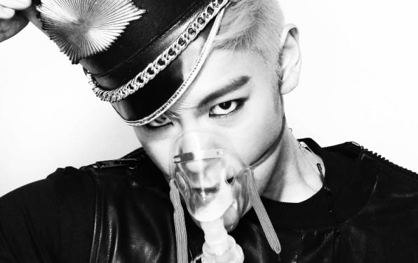 https://mongoliankoreanpop.files.wordpress.com/2012/05/top-teaser-2.jpg?w=300
