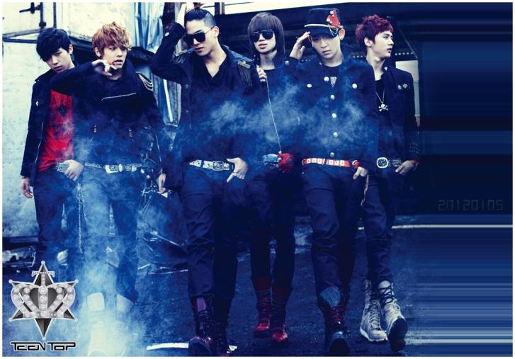 https://mongoliankoreanpop.files.wordpress.com/2013/02/teen_top_2nd_mini_album_comeback_201201051.jpg?w=300