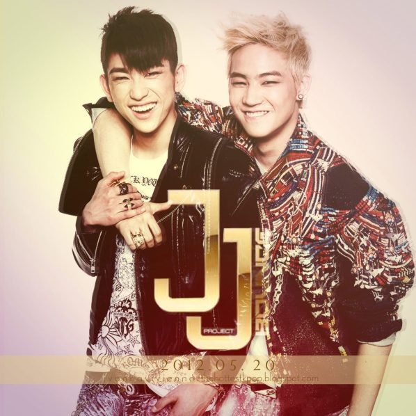 https://mongoliankoreanpop.files.wordpress.com/2013/03/jj_project.jpg