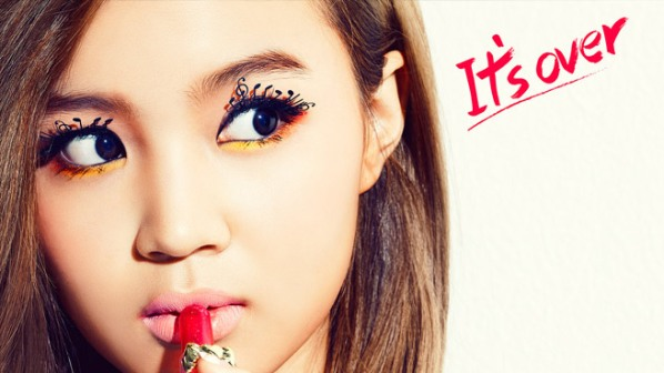 https://mongoliankoreanpop.files.wordpress.com/2013/03/leehi.jpg