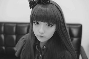 fashion-kfashion-korean-girl-ulzzang-Favim.com-259417