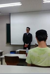 tops-a-good-student1