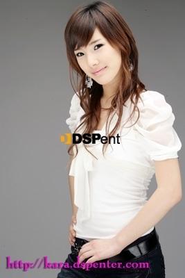 https://mongoliankoreanpop.files.wordpress.com/2013/07/2d4d6-kim20sung20hee.jpg