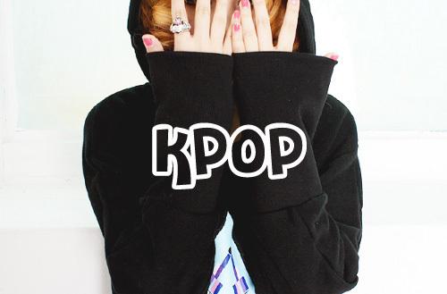 Copy_of_kpop