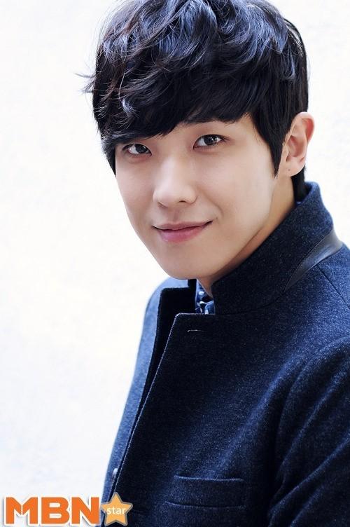 Lee_Joon10